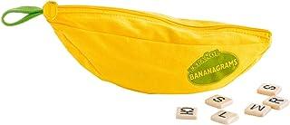 Spanish Bananagrams - Multi-Award-Winning Word and Language Game