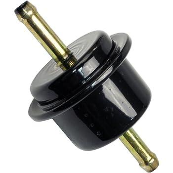 Beck Arnley 044-0382 Auto Transmission Filter