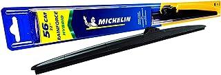 Michelin Hybrid Wainforce 22' Wiper Blade