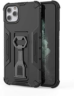 Amazon.fr : coque iphone decapsuleur