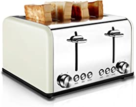 Best cooks signature 2 slice toaster Reviews