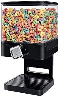Taglia Unica Multicolore Dorex Dispenser Caramello Macchina PVC