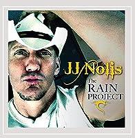 Rain Project