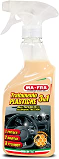 Tratt Plastiche Trial 500ml