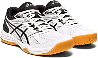 ASICS Women's Upcourt 4 Volleyball Shoes
