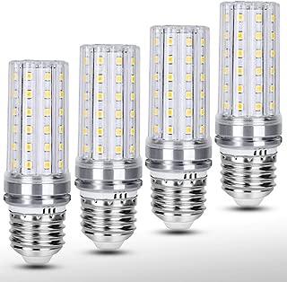 Best 150 watt bulb equivalent Reviews