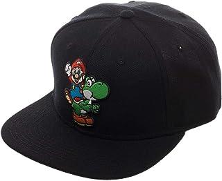 Amazon.com  Gamer - Hats   Caps   Accessories  Clothing 53f0d7e9bc