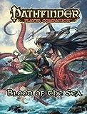 Pathfinder Player Companion: Blood of the Sea