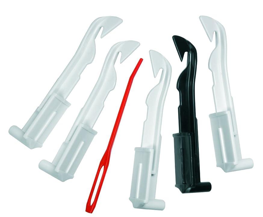 Addi Express Needle Packets