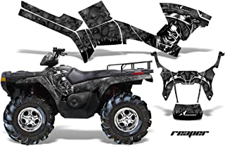 Best custom polaris sportsman 500 Reviews