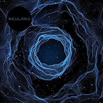 Neuland [Blu-ray]