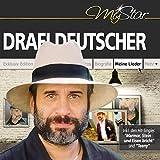 Songtexte von Drafi Deutscher - My Star