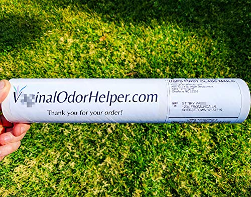 Ship Your Friends an Embarrassing Box Prank: VlOdorHelper. We Mail Your Target a Hilariously Labeled...