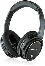 Golzer Axios Pro Wireless Bluetooth Headphones with...