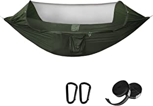 Best military mosquito net tent Reviews