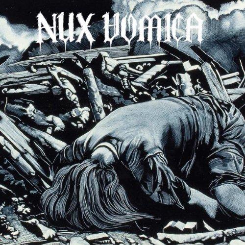 Nux Vomica [Vinilo]