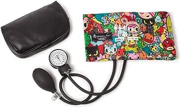 Best tokidoki nurse bag Reviews