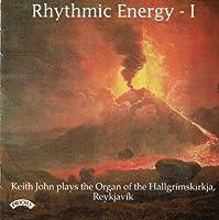 Various: Rhythmic Energy