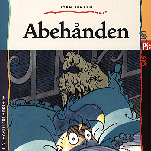 Abehånden                   By:                                                                                                                                 Jørn Jensen                               Narrated by:                                                                                                                                 Dianna Vangsaa                      Length: 13 mins     Not rated yet     Overall 0.0