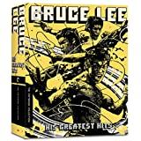 Bruce Lee: His Greatest Hits (Criterion Collection) [Blu-ray]
