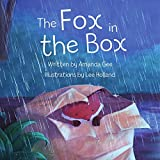 The Fox in the Box (English Edition)