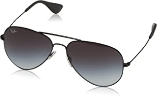 Ray-Ban Unisex 0RB3558