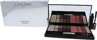 Lancome Labsolu Palette Complete Look - Parisienne Au Naturel By Lancome for Women - 0.73 Oz Makeup, 0.73 Oz