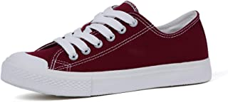 Best skate shoes for women Reviews