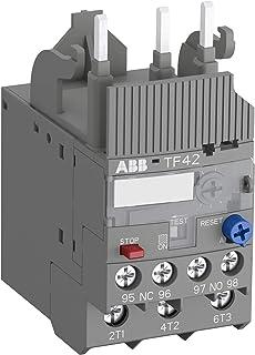 abb-entrelec tF42–3,1–Rele thermique surcharge 10gg