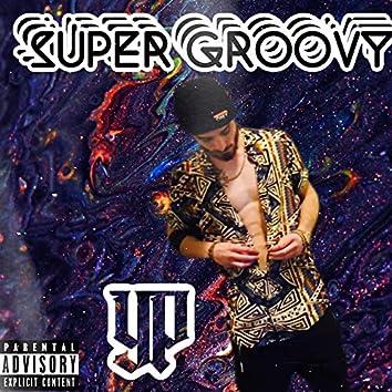 SuperGroovy