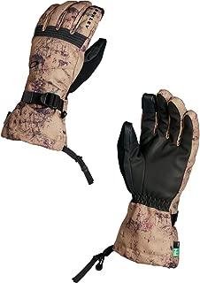 Oakley Men's Roundhouse OTC Gloves