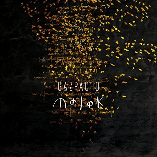Molok [Vinilo]