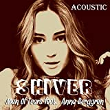 Shiver (Acoustic) (EMO)