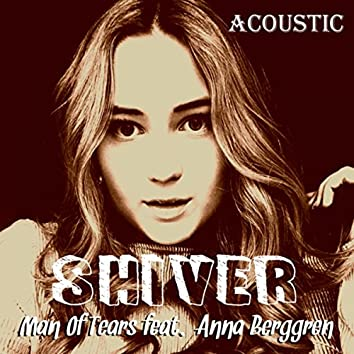 Shiver (Acoustic)