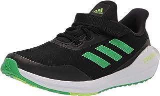 Unisex-Child Eq Running Shoe