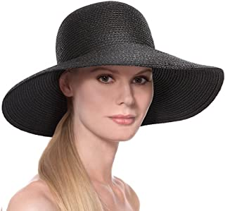 109a2ab3e Amazon.com: $200 & Above - Sun Hats / Hats & Caps: Clothing, Shoes ...