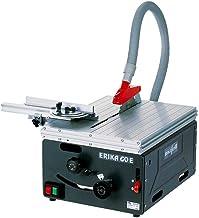 Mafell Erika 60E - 240V Push Pull System Saw Precision