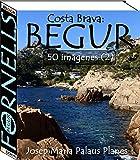Costa Brava: Begur [Fornells] (50 imágenes) (2)