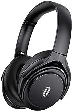 Active Noise Cancelling Headphones, TaoTronics Bluetooth...