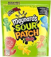 Maynards Sour Patch Kids Candy 816g