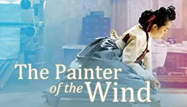 The Painter of the Wind - Season 1