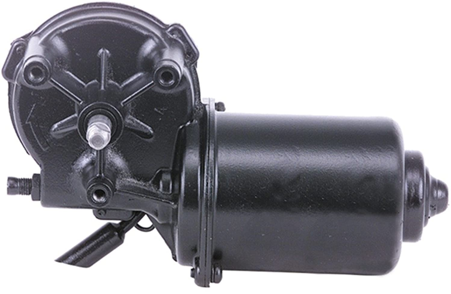 Cardone 43-1436 Remanufactured Import Wiper Motor