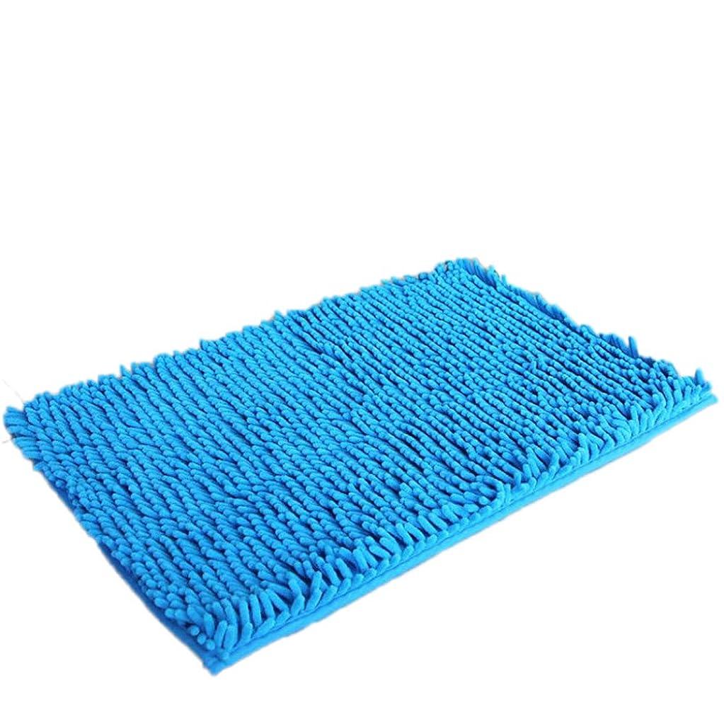 卑しいダイアクリティカル抜け目がないユニバーサルシャワーヘッド浄水器硬水軟化剤治療健康入浴用品 (F)