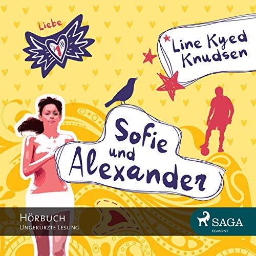 Sofie und Alexander Titelbild