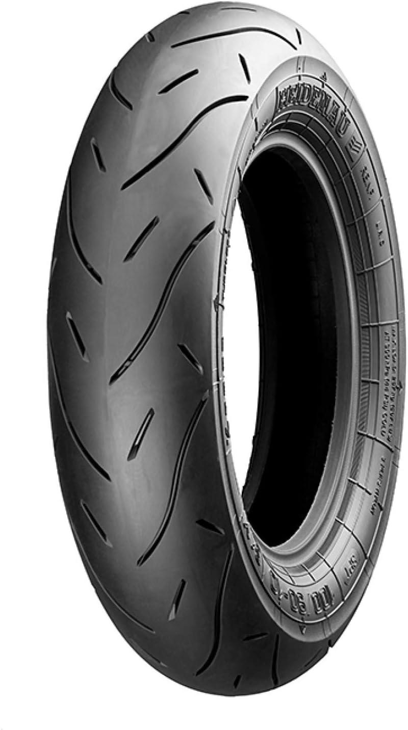 Heidenau k80sr 130R1362–B/B/78Db–Moto Neumáticos