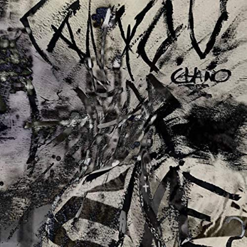 CHANO IX