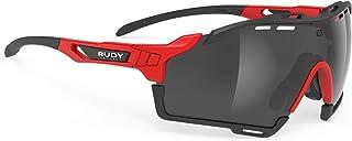 Rudy Project Gafas Ciclismo Cutline RP Optics