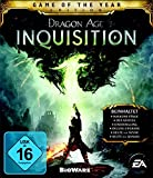 Dragon Age: Inquisition - Game of the Year [PC Origin Code]