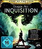Dragon Age: Inquisition für den PC