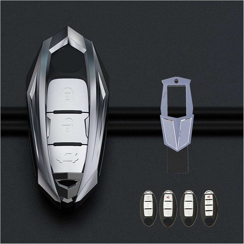 Car Super sale Keychain Key Fob Cover Case Ke Protector Wearable Holder Selling rankings